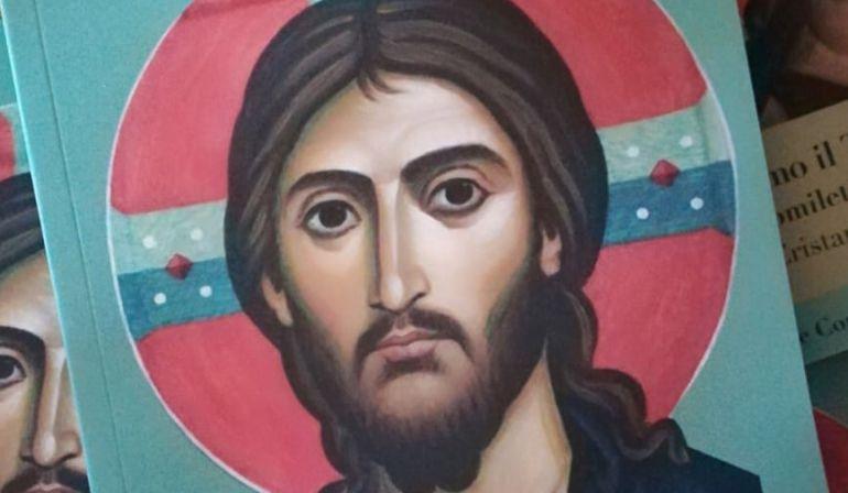 La Signoria di Cristo