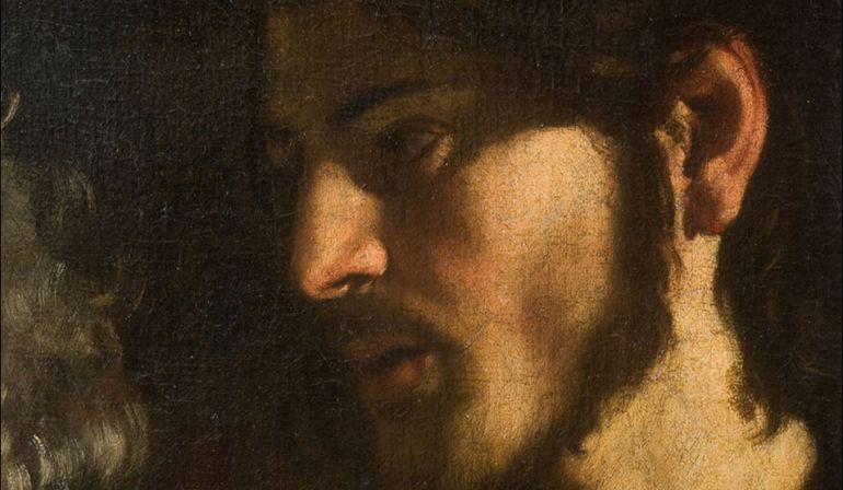 Ritiro online: Gesù Cristo, Figlio del Dio vivente
